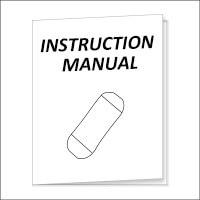 Instruction manual image