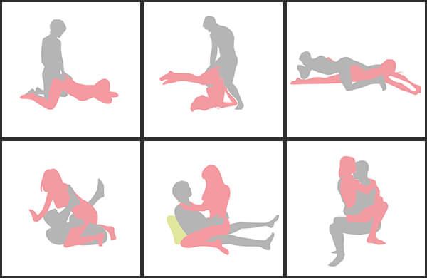 2021-Best-Sex-Positions-for-Men-Women