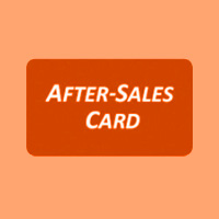 after-sales card1