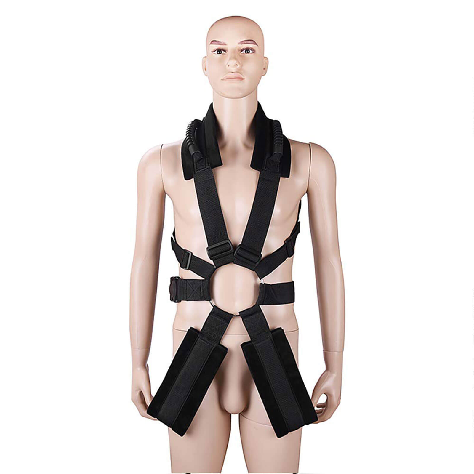 Hitinight Belt Version Sex Swing